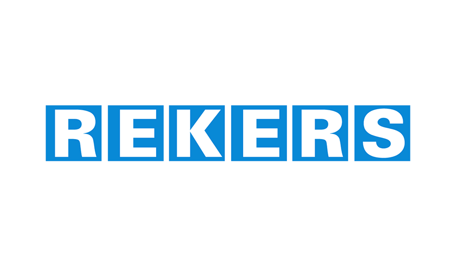 REKERS Fertiggaragen