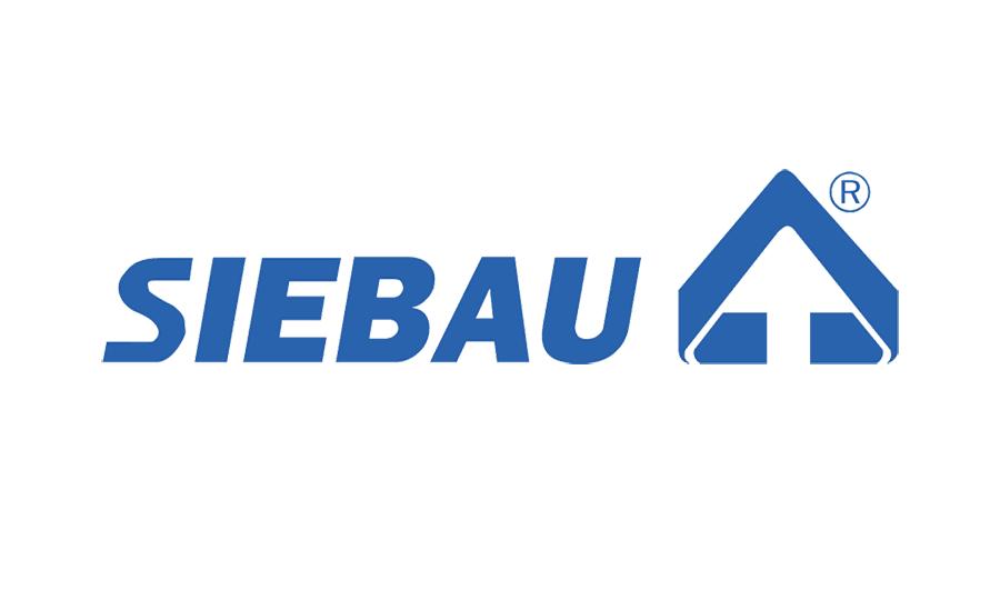 SIEBAU